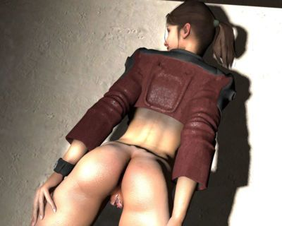 Gmod Pornposes Part 3