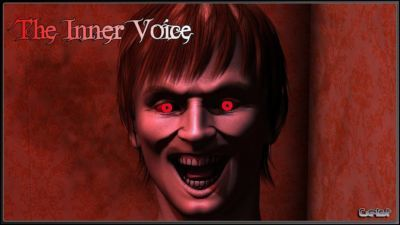 The Inner Voice Ep.1