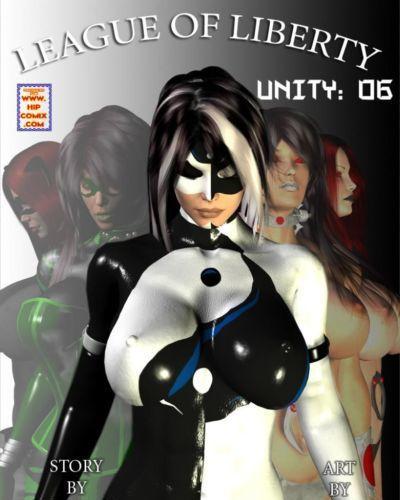 Unity 06-10