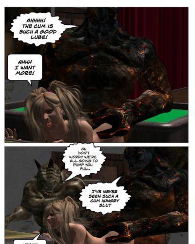 The Slayer - Volume 2 - 04 - part 2