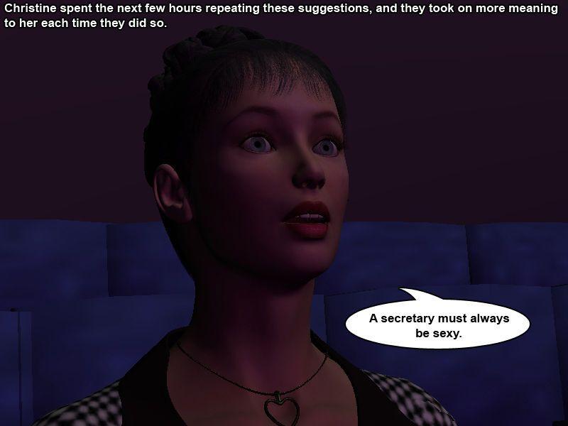 New Employee Orientation - part 2