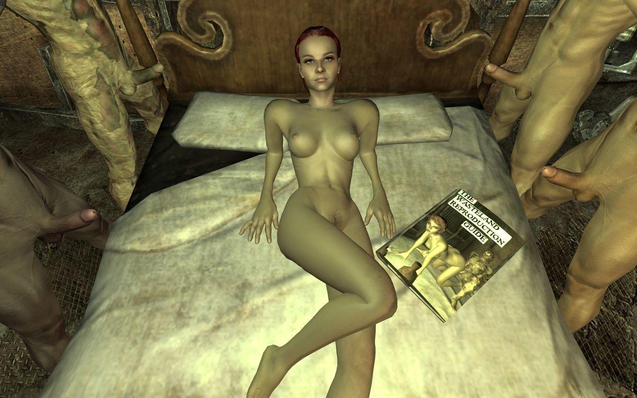 follaut-4-seks-modi