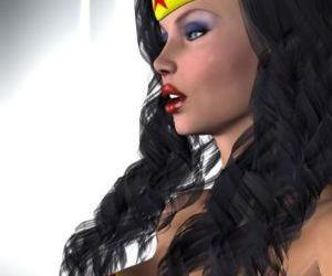 Hypnoman -new Project Slave Girl - part 2