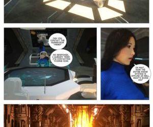 Zerion - part 10