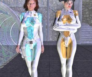 Platinum Earth 25-27