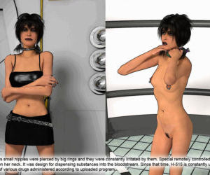 Fuckdolls.net 001 - part 2