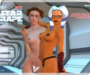 Star Rape