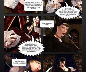 The 13th Grimm III Vol. 1 - part 6