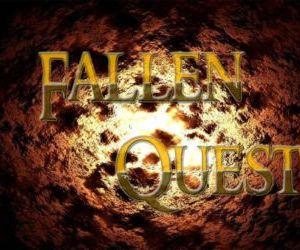 Fallen Quest