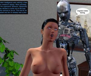 Artificial Intelligence - part 6