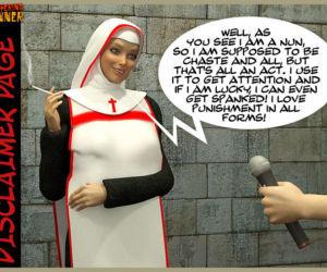 Suffering Sinner