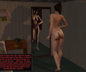 Devil Inside - part 3