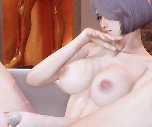Fallen Doll ScreenShots