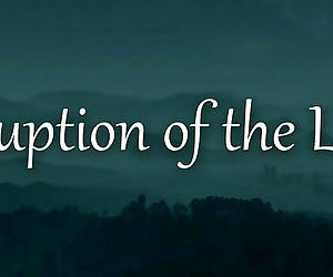 DesireSFM - Corruption of the lodge