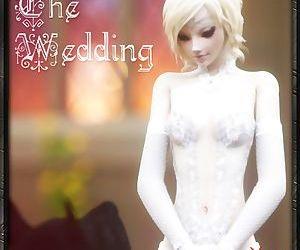 Vaesark- The Wedding – CGS 102
