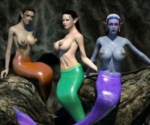 Dead Tide 4 - part 4