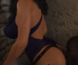 Paola꧇ Unfaithful for Revenge - part 5