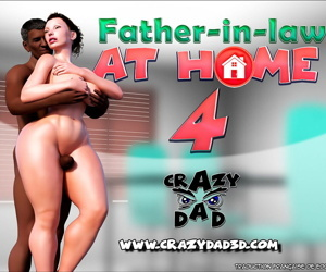 Father-in-Law at Home 4