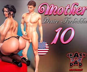 3d Batota