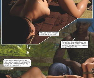 Strutter79 The Bounty English - part 5