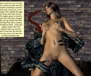 Buffy_xmas - part 5