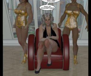 Maxine Midnight Ch.1-24 - part 16