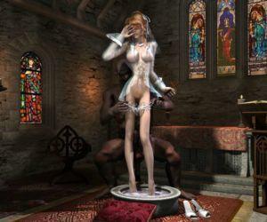 fantasy cg collection - part 10