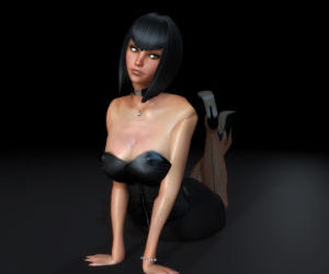 3DX Art - part 23