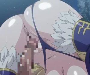 Youkoso! Sukebe Elf no Mori e -..