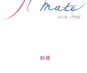 H-Mate - Chapters 31-45
