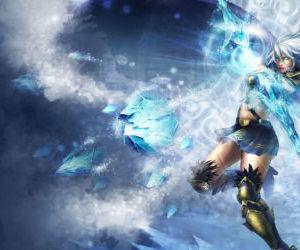League of Legends - part 4