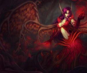 League of Legends - part 23