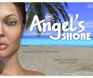 Angels Shore