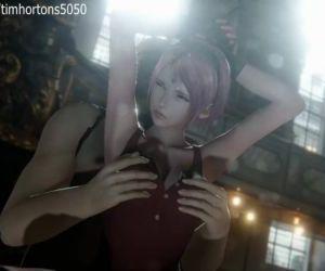 Sakura Haruno Hentai Porn