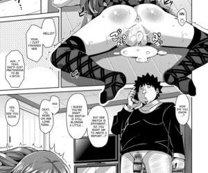 Yaruki Switch - Aphorodisiac..