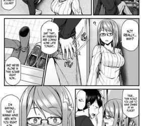 Ironna Kankei - Iro-Ero..