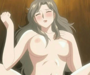 Mother Knows Breast Episode 1