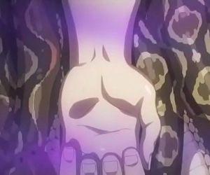 Shikkoku no Shaga – Episode 1..