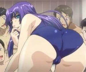 Shion Episode 2