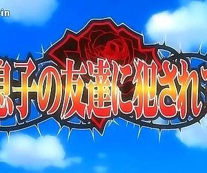 Musoko 01 hentai next eps 02 =>..