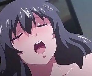 Este hentai me hizo llorar por..