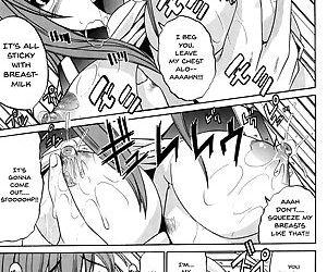 Mesu Kyoushi - Bitch Teacher..