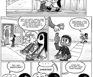 Erma - part 12
