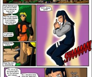 Comics Naruto- Jaraiya's Family Jutsu, blowjob , full color  shemale