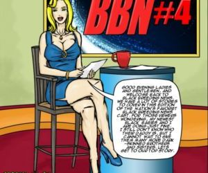 Comics Illustratedinterracial- BBN 4 milf
