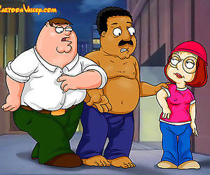 Comics Kim possible and dad have incredible.., kim possible , dad