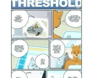 Threshold 3