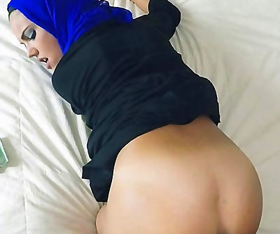 Fucked on june 9 before her..