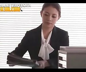 Japanese Wife Full 1 h 55 min