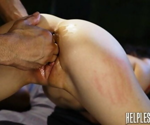 Helpless Teens –..